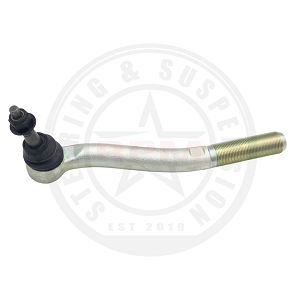 JL/JT HD Tie Rod Replacement Tie Rod End LH