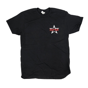 RPM Steering T-Shirt