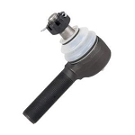 Heavy Duty Straight Tie Rod End (7/8